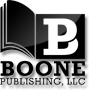 Boone Publishing